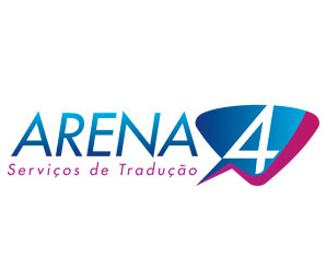 Arena 4