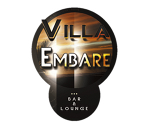 Villa Embaré Bar e Lounge